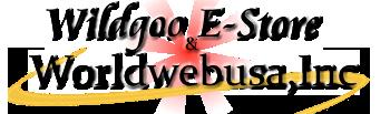 Wildgoo E-Store
